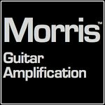 Morris Guitar Amplification