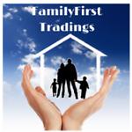 FamilyFirst Tradings