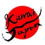 Kawai Japan - Japanese Traditional