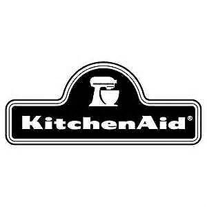 KITCHENAID GAS DRYER Saves you $$$$ PLUS @ NO CHARGE