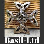 Basil-Ltd