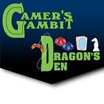 Gamer s Gambit