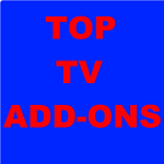 TOP TV ADD-ONS