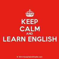 English Lessons for Newcomers to Canada