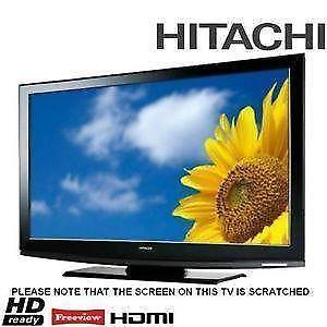 hitachi 65hl6t64u 65 inch 4k ultra hd smart tv. hitachi 32 tv 65hl6t64u 65 inch 4k ultra hd smart tv