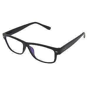 feed0d76b8 Anti Glare Computer Glasses