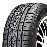 Hankook Winter ICept EVO W310 275/40/20 106V XL Brand New