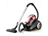 Bissell Powerforce Vacuum Cleaner. Hoover New. Powerforce
