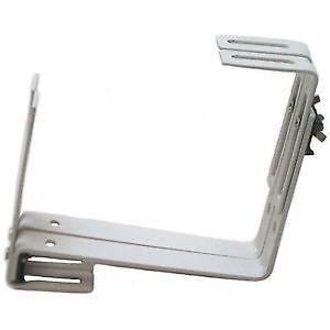 Balkonkastenhalterung G Nstig Online Kaufen Bei Ebay