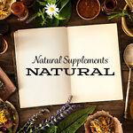 NaturalSupplementsNatural