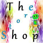 TheStoreShop
