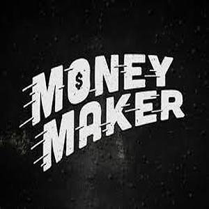 ABSOLUTE MONEY MAKER