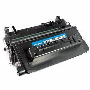HP CC364A(HP 64A) New Compatible Black Toner Cartridge - Special