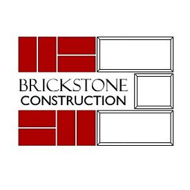 Brickstone Construction requires a Metal Worker in Oxford City Centre