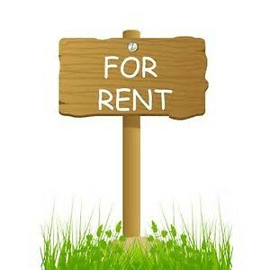 Room For Rent In Shawnessy