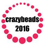 crazybeads2016