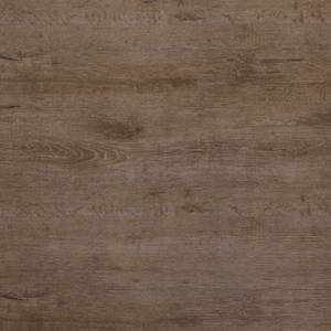 Water Proof WPC Laminate Flooring (Aqau-Tuf) on Sale Browns Plains Logan Area Preview