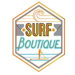 Surf Boutique UK