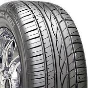 Tires 235 65 16
