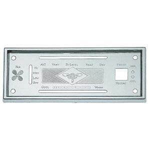 kenworth t300 fuse box kenworth automotive wiring diagrams description 35 kenworth t fuse box