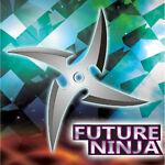 futureninja