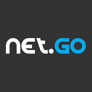 net.go-2016