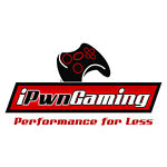 iPwnGaming LLC