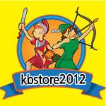 kbstore2012