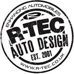 R-tec Auto Design