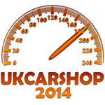 ukcarshop2014