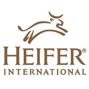 Heifer Project International