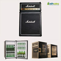 MARSHALL AMPLIFIER FRIDGE - LIMITED Time!!!