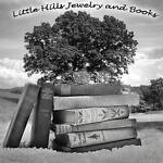 Little Hills Jewelry