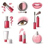 Nerrissa s Cosmetics