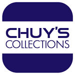 Chuy's Collections