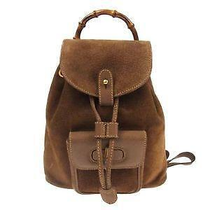 gucci bags backpack. vintage gucci backpack bags