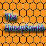The HoneyCombb