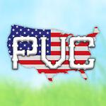 American PVC