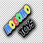 Mogomo Toys and Hobbies