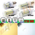 G9 LED 5W