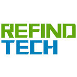 Refind china