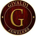 Givaldi of Italy