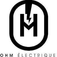 Programme licence C électriciens 100$ 1 restant