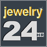 Jewelry24hr