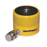 Enerpac Hollow