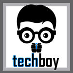 TechBoy_ca Electronics