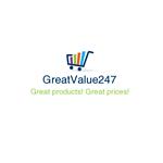 GreatValue247