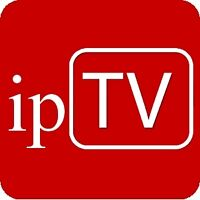 Free Trial for Live Tv Channels and More on ipTV
