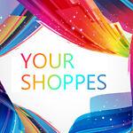 YourShoppes