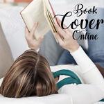 BookCoverOnline